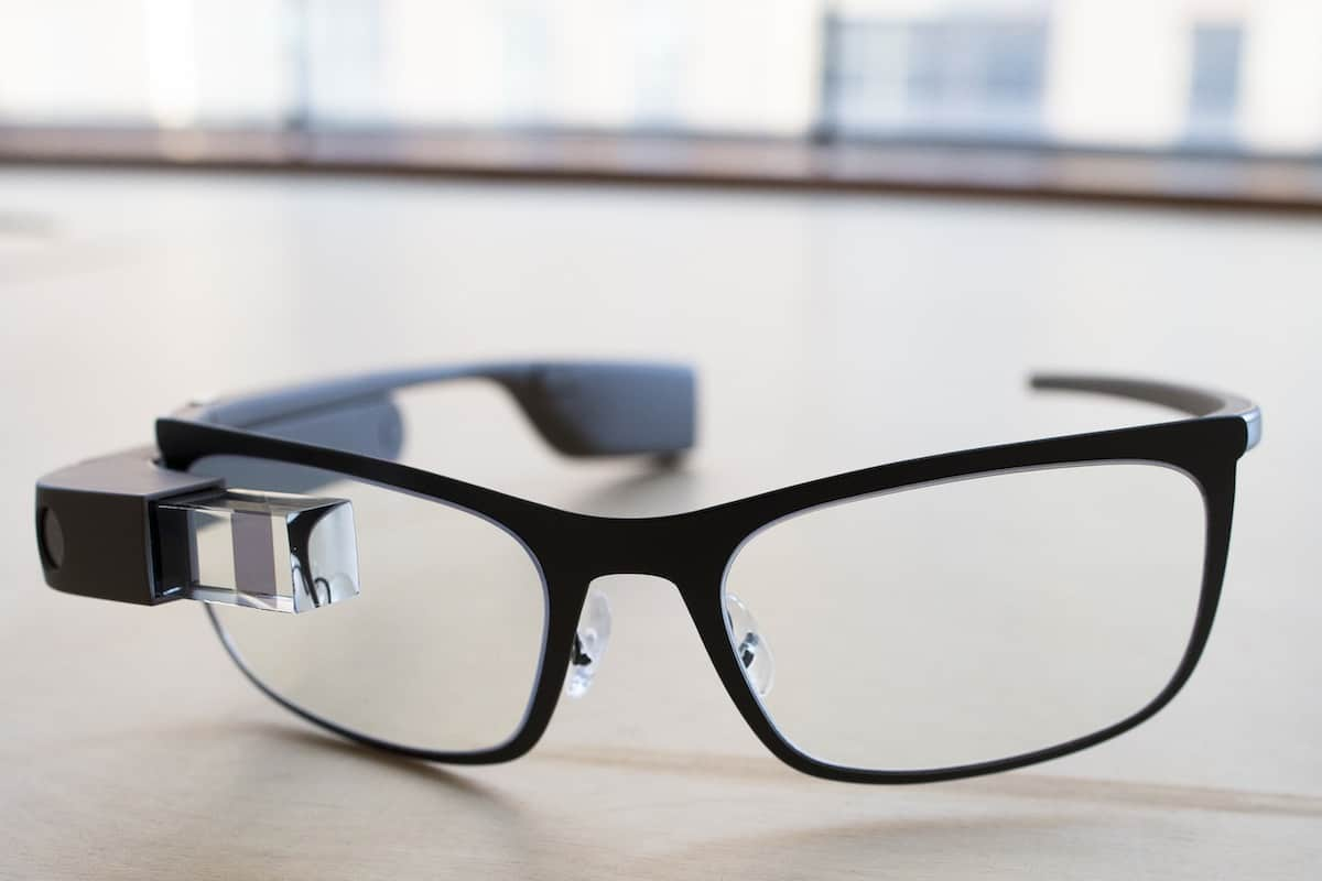 How Google Glass Could Help Your Business