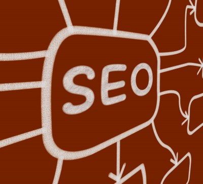 5 WordPress Guides to Check Out for SEO