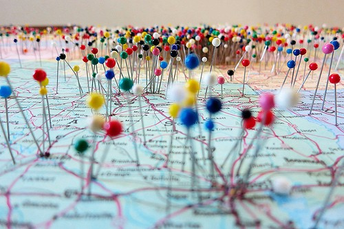 A Simple Guide to Local SEO