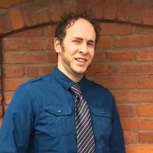 Erik Schwenke