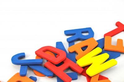 The Alphabet of Content Marketing