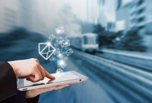 4 Email Marketing Tips to Get Your Messages Opened Seafoam Media St Louis