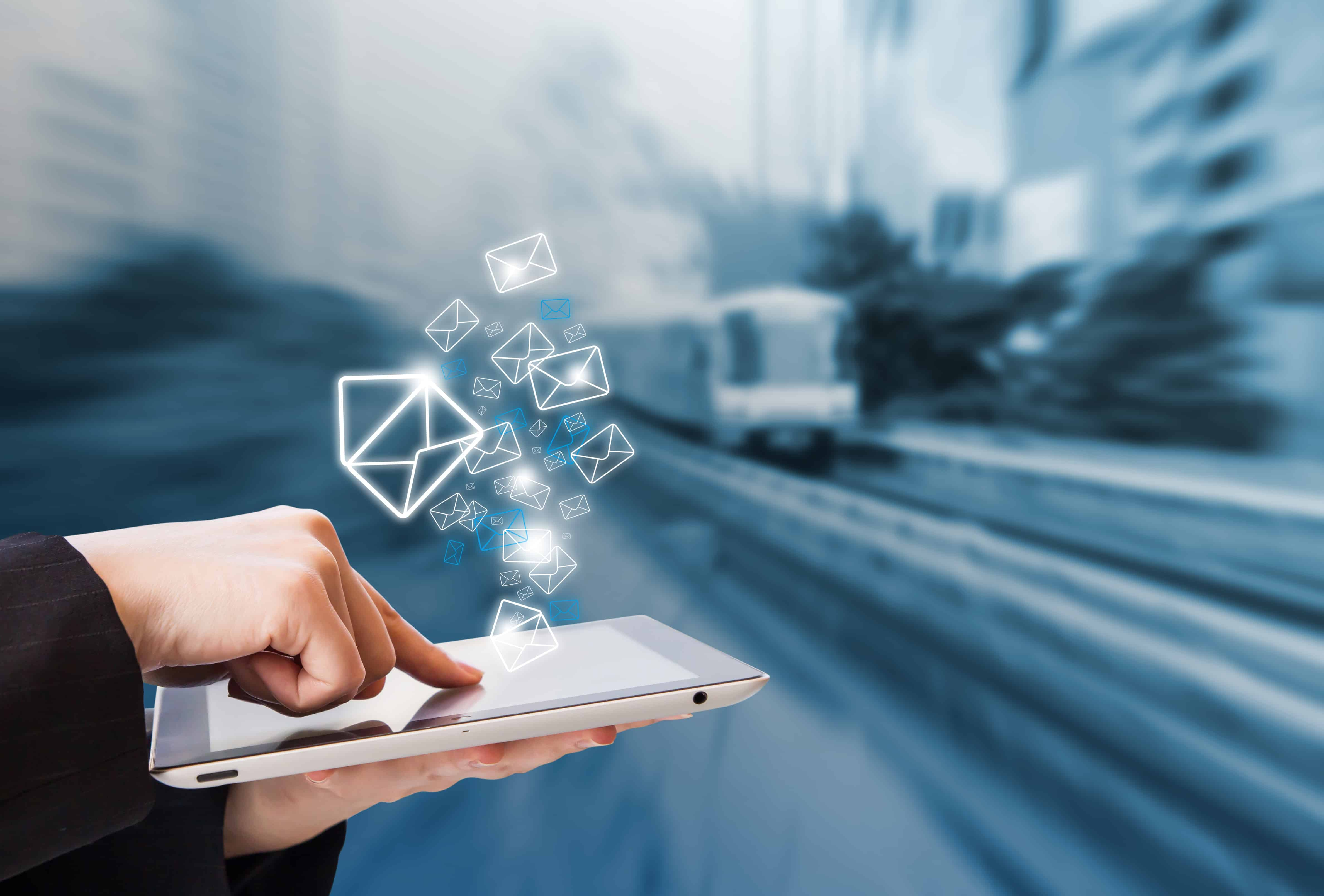 4 Email Marketing Tips to Get Your Messages Opened