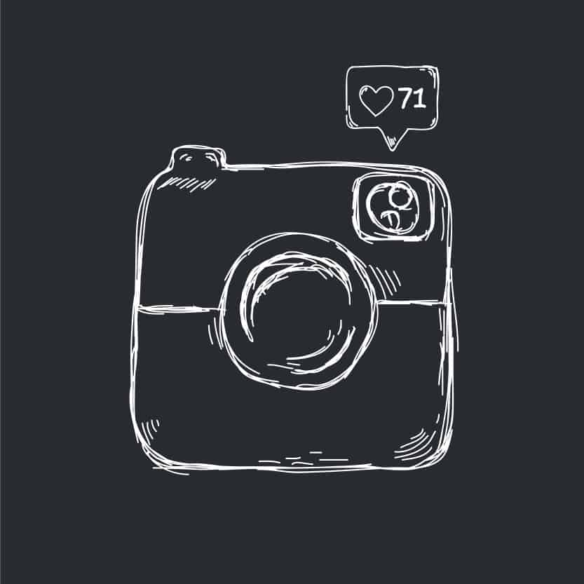 Why Instagram is Awesome for B2B Marketing