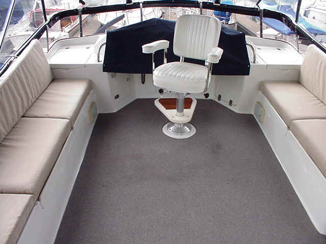 cushions for teak steamer chairs rocking recliner chair target sea furniture marine hardware - yacht deck seating