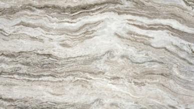Bathroom Vanity & Cabinet Build Project: Design by Seagrain Design   Fantasy brown quartzite sample 1