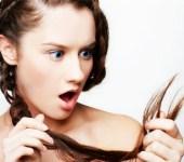 выпадение волос у женщин миниатюра