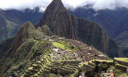 30 Travel Tips from a Worldschooler
