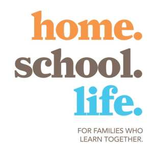 Home School Life Magazine