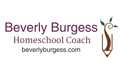 Homeschool Coach