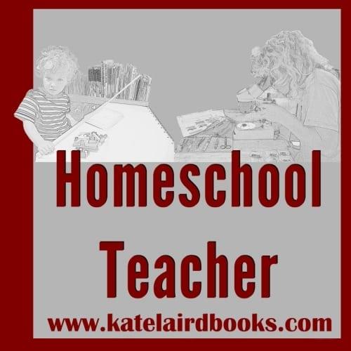 Kate Laird Books