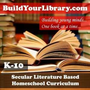 http://buildyourlibrary.com/