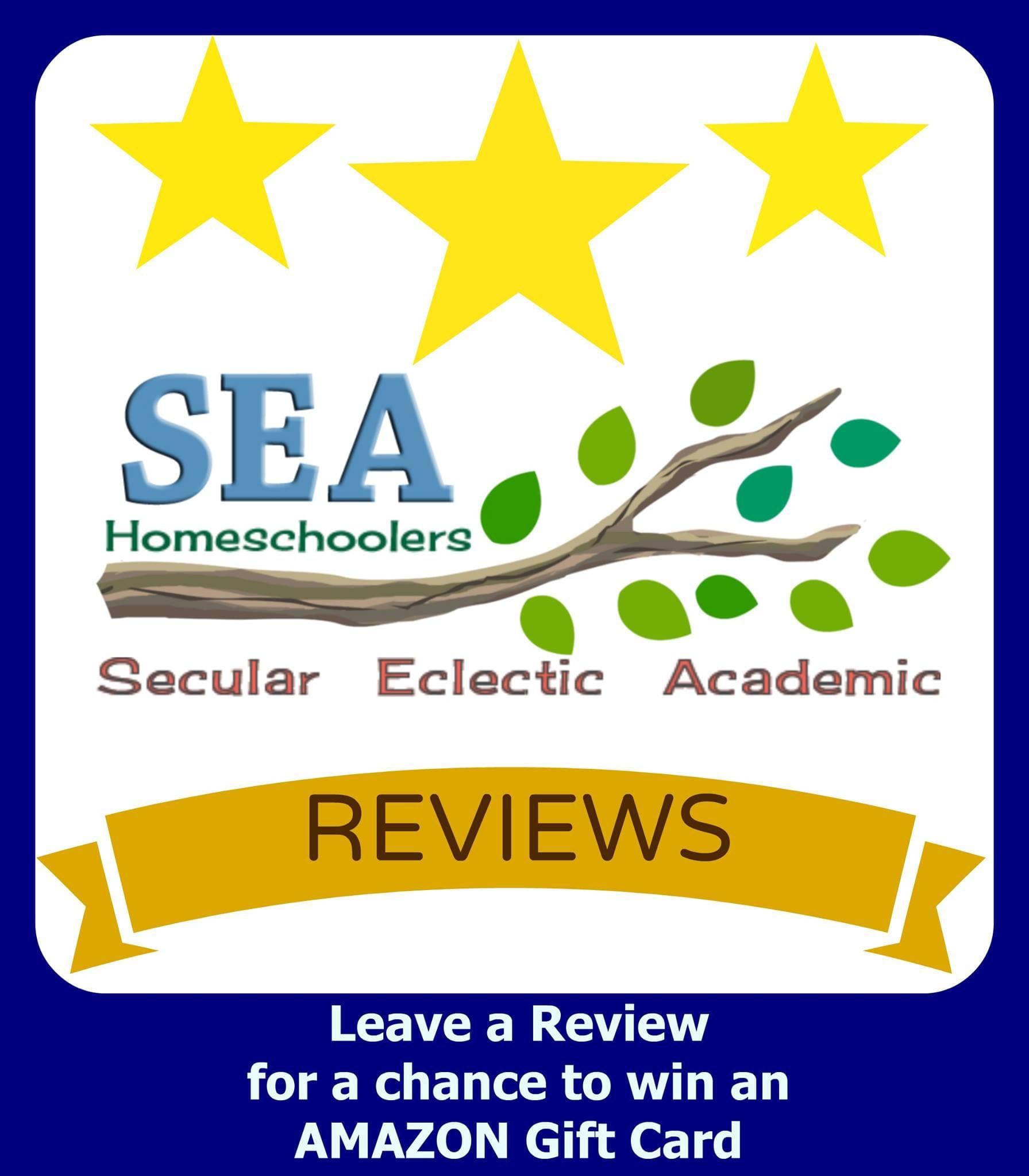 History humanities social studies civics sea homeschoolers fandeluxe Gallery