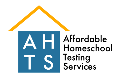 Affordable Homeschool Testing Services