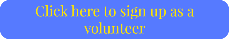 Volunteer at the secular homeschool convention