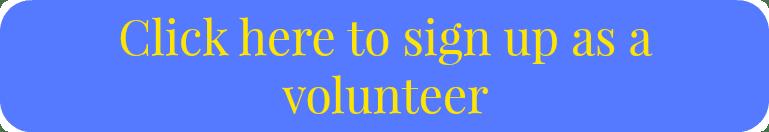 Volunteer at the secular homeschool convention