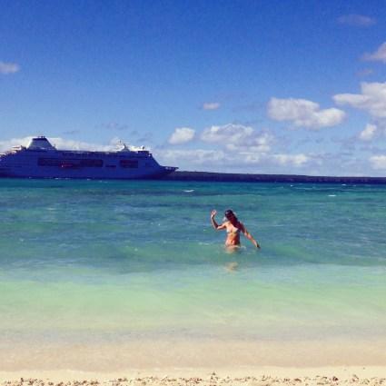 CruiseSouthPacific2015 160
