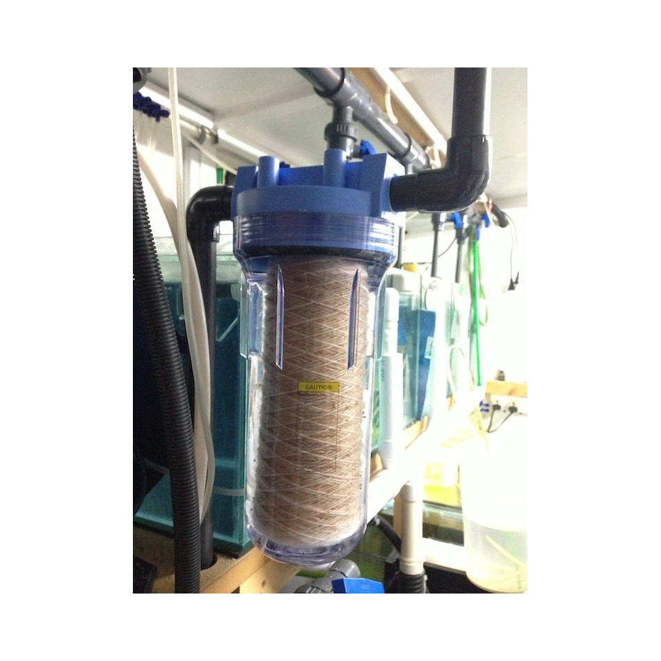 Line Hose Water Filters