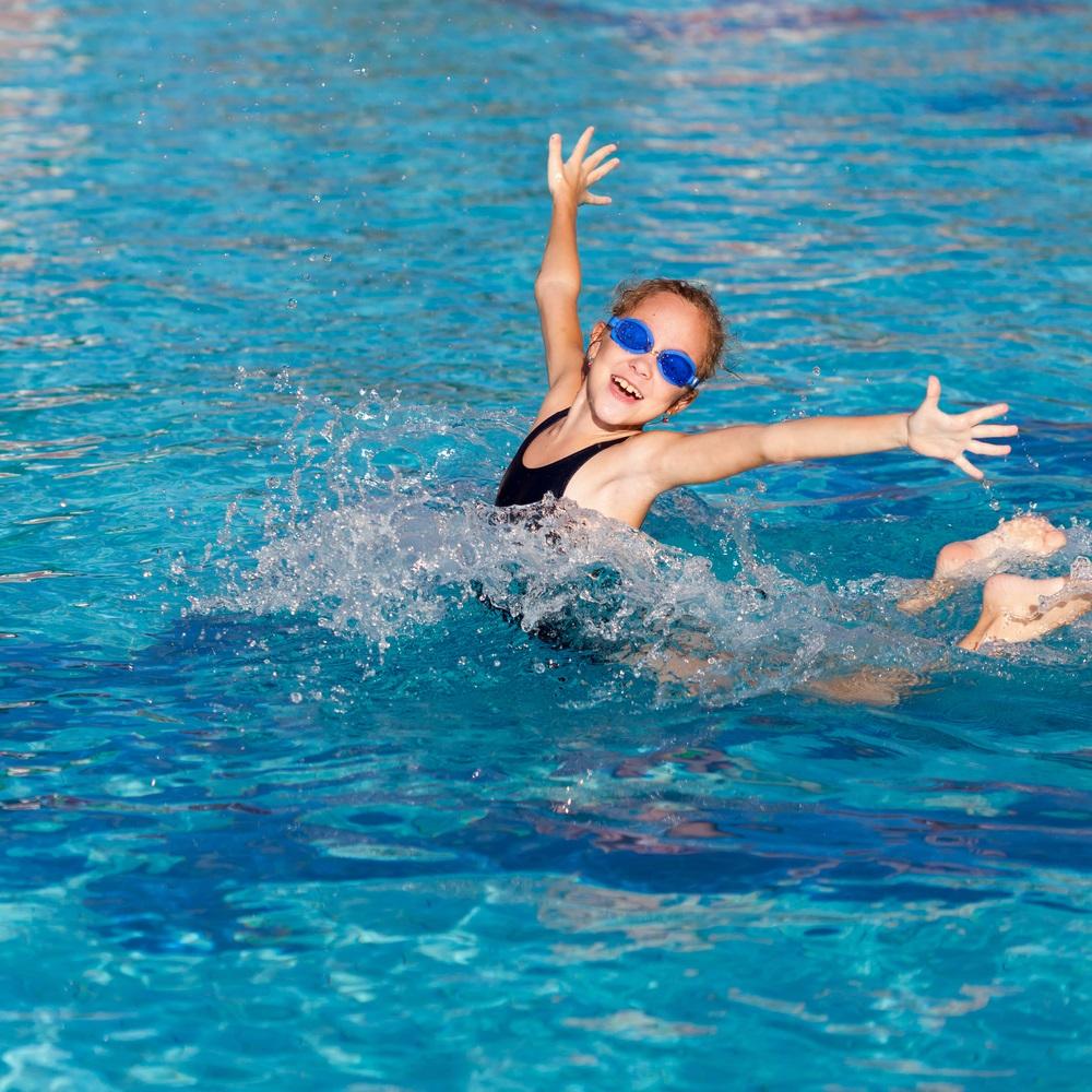 Determine Your Pool Water Volume  Seahorse Pools Fort Worth
