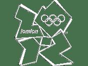 London-2012-Logo