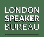 London-Speaker-Bureau-Logo
