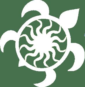 Sea Kayak Carolina Logo