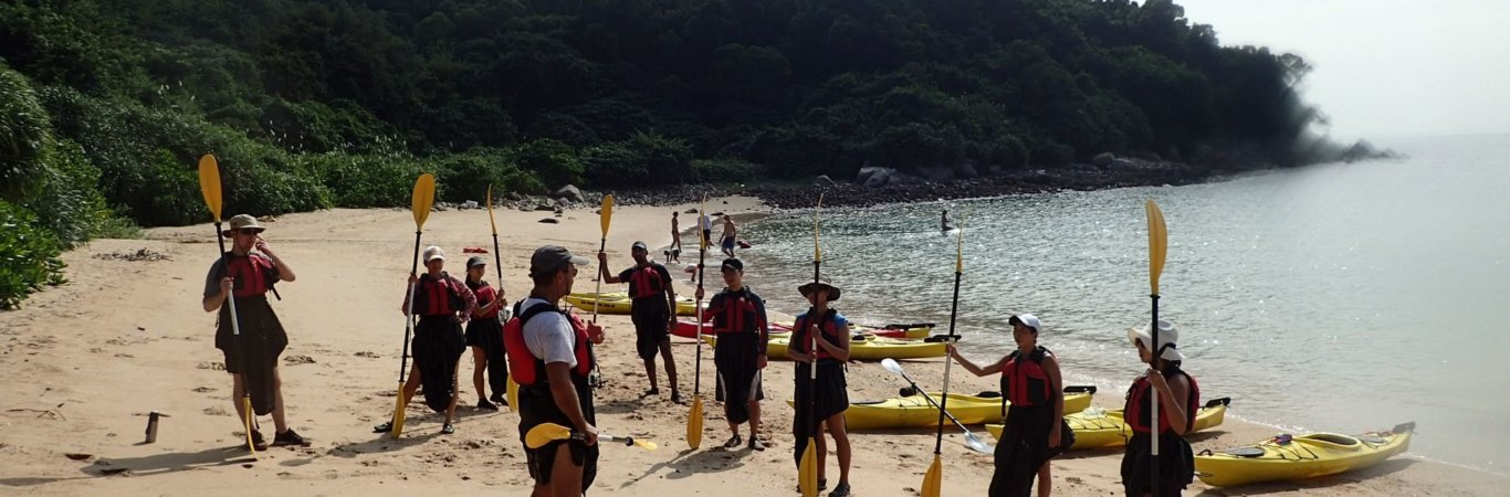 sea-kayak-hong-kong-training-course_24