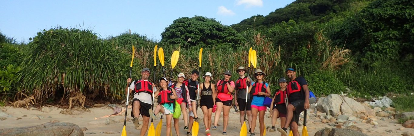 sea-kayak-hong-kong-training-course_22