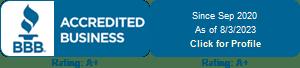 Benson & Falgout Of LA, LLC, Waterproofing Contractors, Baton Rouge, LA