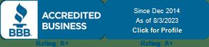 Super Lawn Trucks, Inc., Truck Bodies, Fort Valley, GA