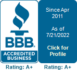 Seasonal Tire Storage Inc BBB Business Review