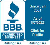 United Carpet Cleaning Systems BBB Business Review