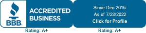 Interconnect Media Network Systems, LLC BBB Business Review