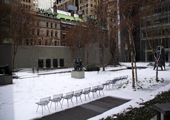 MoMA ii