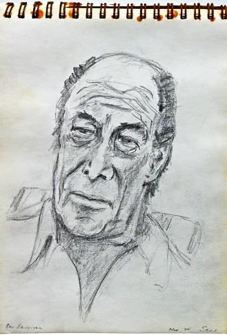 11-Rex Harrison