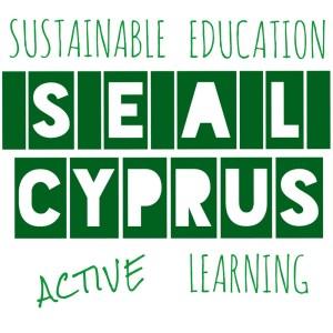 SEAL CYPRUS
