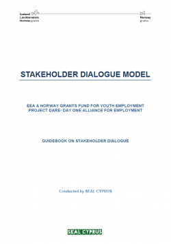 Act-N85_DARE-Stakeholder-Dialogue-Model