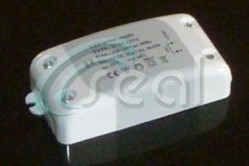 10-15w Inline Transformer