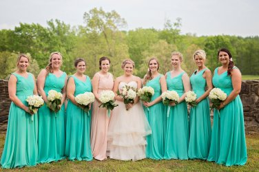 View More: http://laurabryanphotography.pass.us/meghanandevanwedding