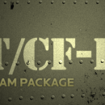 Rogue Fitness CrossFit Military Packages