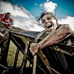 Spartan Race Comes To Georgia – Interview with Rebecca Rose