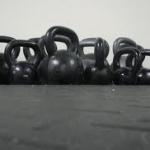 Flooring Tips for Garage Gyms