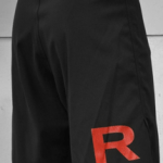 Rogue Fitness Shorts Review