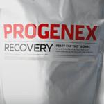 progenex vs bsn