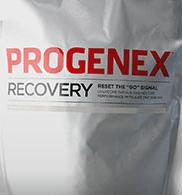 progenex review