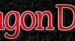 Dragon Door Promo Code