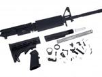 bear creek arsenal kit