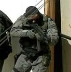 cqb tactical gear equipment list