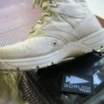 top 10 goruck boots