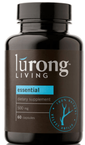 lurong living coupon code